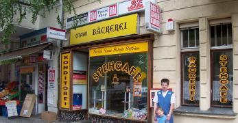 - otawi-baeckerei_0912